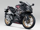 Honda CBR 250RR SP Quick Shifter Special Edition